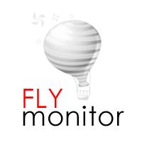 (c) Flymonitor.ru