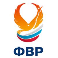 Информация по Чемпионату и Кубку России по воздухоплавательному спорту