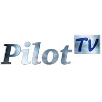 Пилот ТВ Новости: Выпуск 217 / Pilot TV News: Episode 217