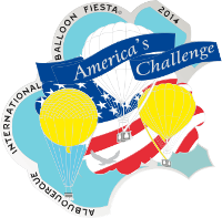 19th America's Challenge Race