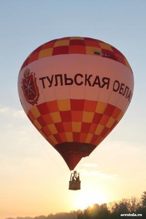 Восемь пилотов зарегистрировались для участия в соревнованиях