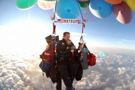 Больше 100 пилотов хотят покорить Ла-Манш и установить мировой рекорд