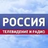 Вести-Москва. Дмитров. Яблоки на снегу