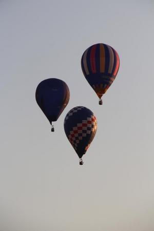 ЧЕ-2015. Итоги первого и подробности второго спортивного полёта