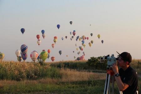 ЧЕ-2015. Фоторепортаж Сергея Домени с третьего спортивного