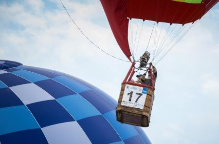 Срочная информация для пилотов-участников МВВвВЛ