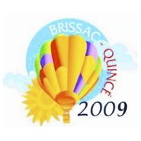 16-й Чемпионат Европы по воздухоплавательному спорту