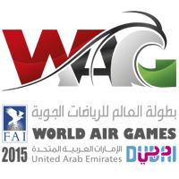 Всемирные Воздушные Игры