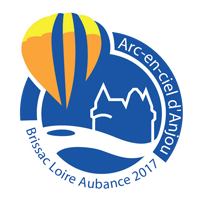 20-й Чемпионат Европы по воздухоплавательному спорту. Начало