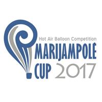 Кубок Марьямполе по воздухоплаванию - 2017