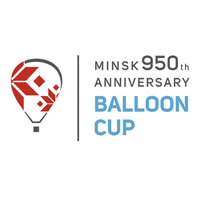 Международный Кубок  по воздухоплавательному спорту  «Minsk 950th Anniversary Balloon Cup»