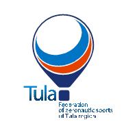 Кубок открытого чемпионата Тульской области 2017