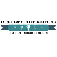 17-е воздухоплавательное соревнование во Влоцлавеке-2017