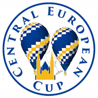 3-й Кубок Центральной Европы