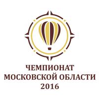Кубок памяти Аркадия Новодерёжкина