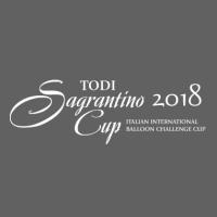 Sagratino Cup 2018