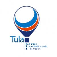 6-й Чемпионат Тульской области по воздухоплавательному спорту