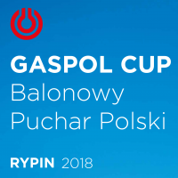 GASPOL Кубок