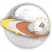 10-й Чемпионат мира по воздухоплаванию в классе тепловых дирижаблей