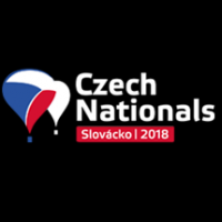 Czech Nationals 2018