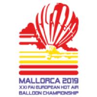 21-й Чемпионат Европы по воздухоплавательному спорту