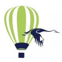 Slovenian Open National Hot Air Balloon Championship
