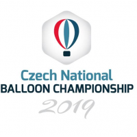 Open Czech Nationals 2019