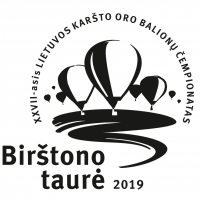 Birstonas Cup 2019