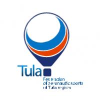 7-й открытый Чемпионат Тульской области по воздухоплавательному спорту