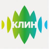 Открытый Чемпионат Московской области по воздухоплавательному спорту