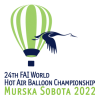 24th World Hot Air Balloon Championship (postponed from 2022)