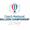 Czech Nationals 2019
