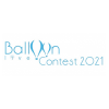 Balloon Live Contest 2021